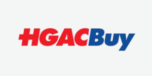 Purchasing Contract Logos (HGAC)