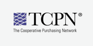 Purchasing Contract Logos (TCPN)