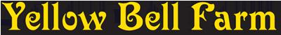Yellow Bell Farm, LLC • Fresh From the Hudson Valley