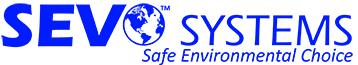 Sevo Systems: Safe Environmental Choice Clean Agent Fire Suppression Systems, Bulldog Exclusive Canadian Distributor for Sevo Wind Turbine Fire Suppression