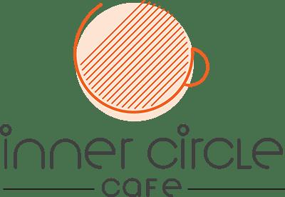 Inner Circle Cafe