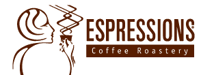Espressions Coffee Roasting