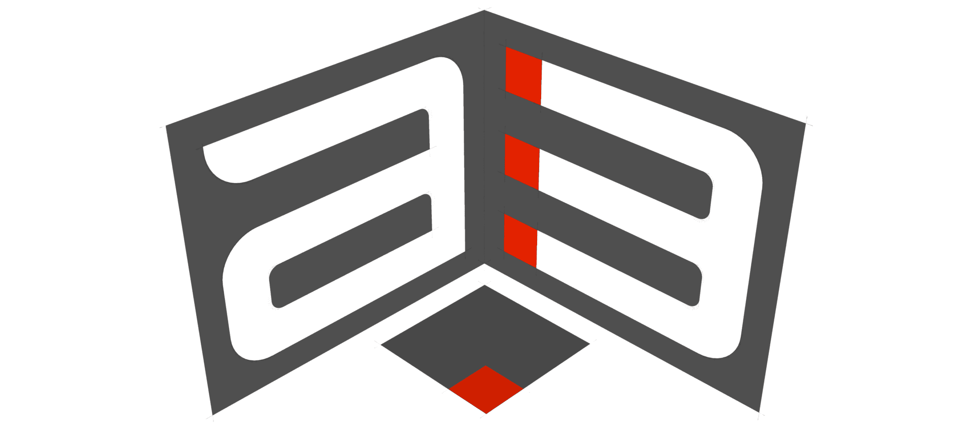 Axis 3 Architects Logo