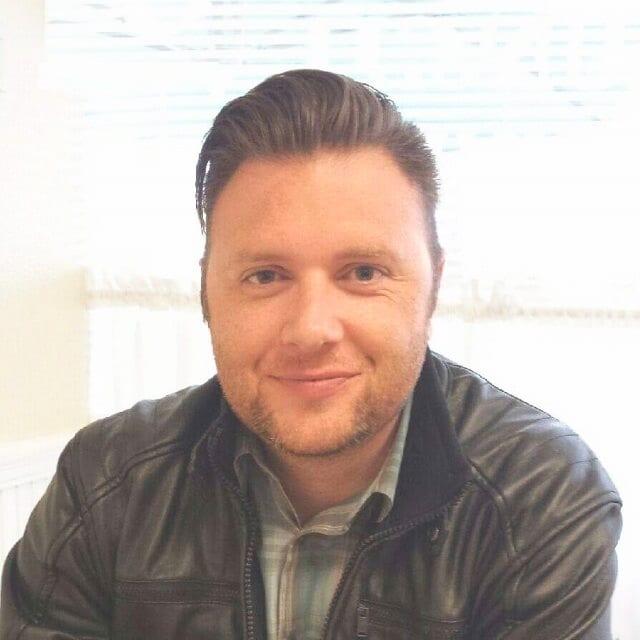 Josh Sigler, Architect, Axis 3 Architects, Profile