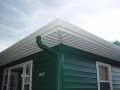 White-Gutter-with-Sherwood-Green-Siding-1522-15th-St