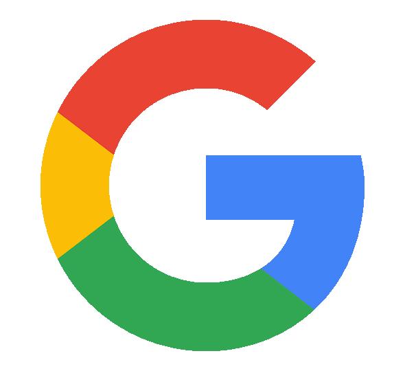 Visit us on Google