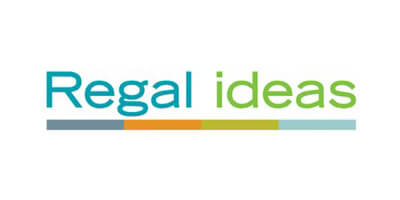 Regal Ideas
