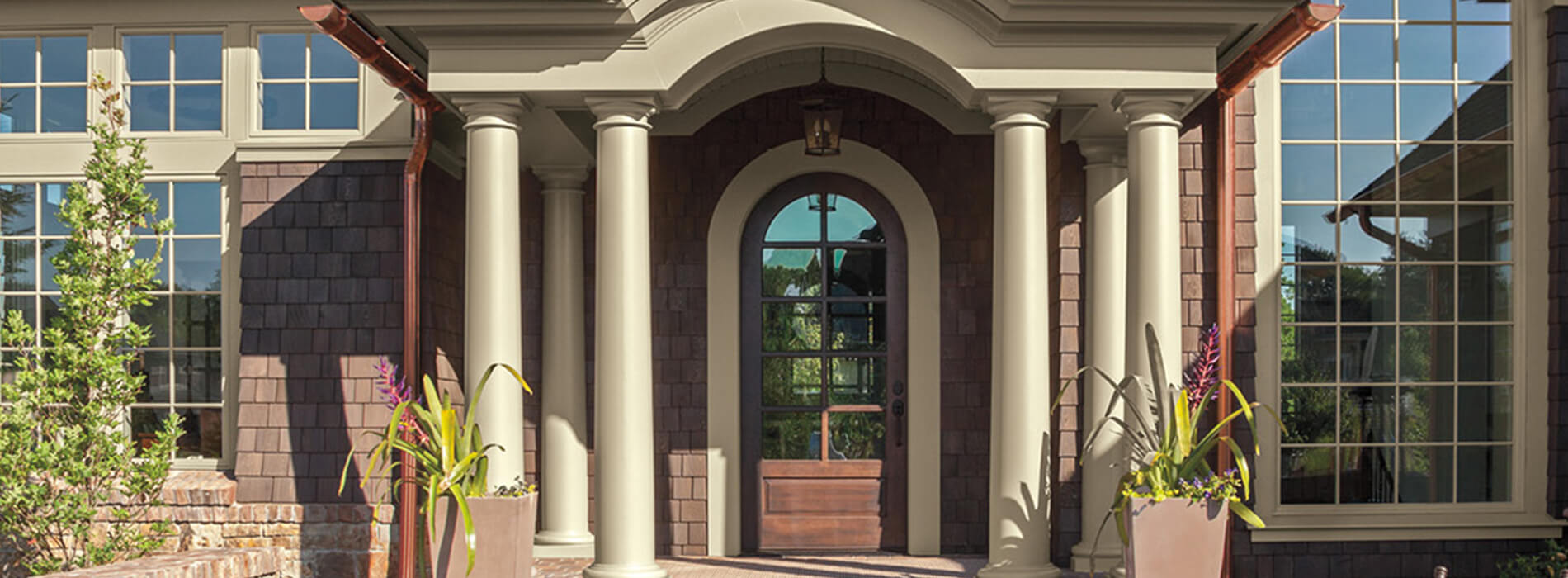 Windows & Doors Buying Guide, Chicago and Skokie IL