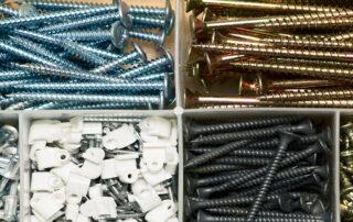 assorted-screws-nails