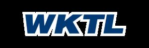 WKTL-Letters
