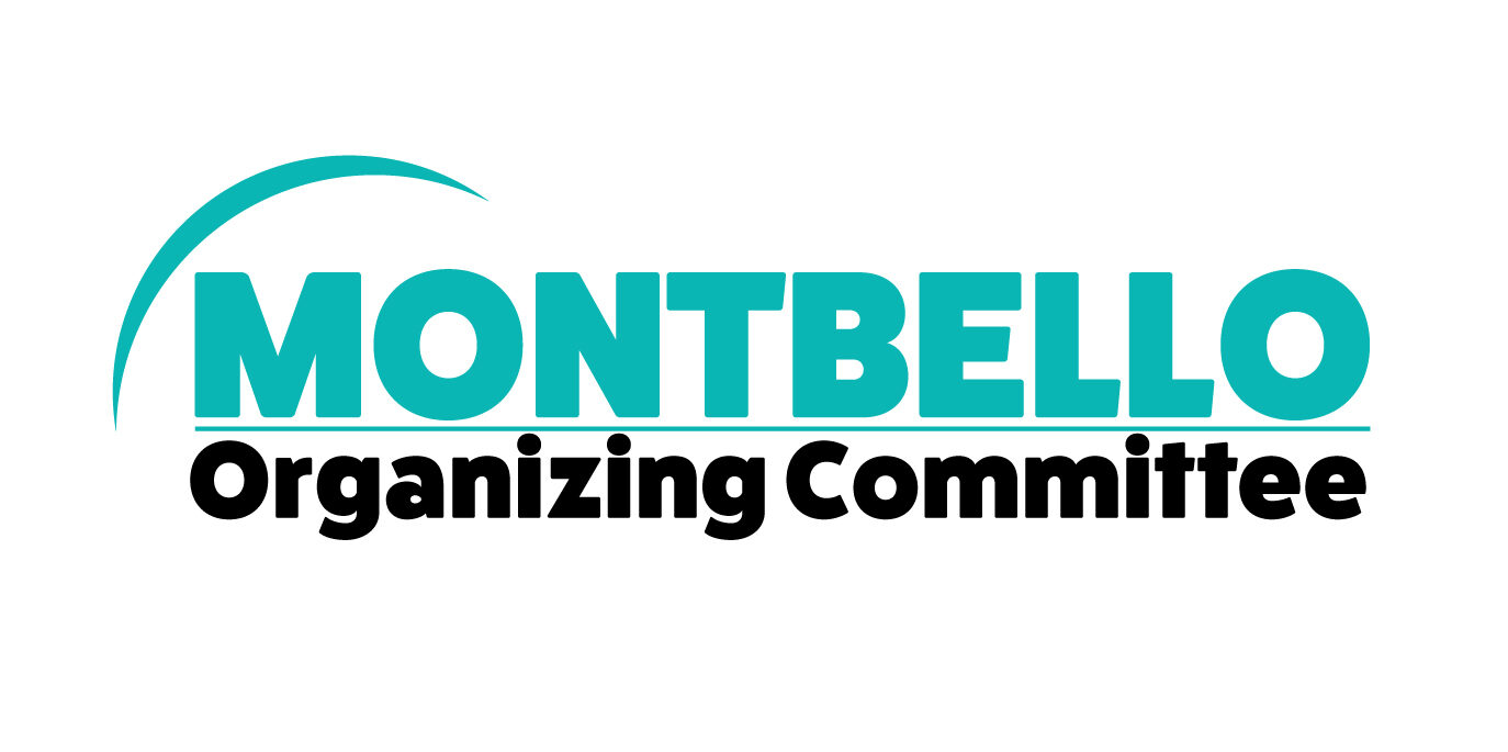 Montbello FreshLo Initiative