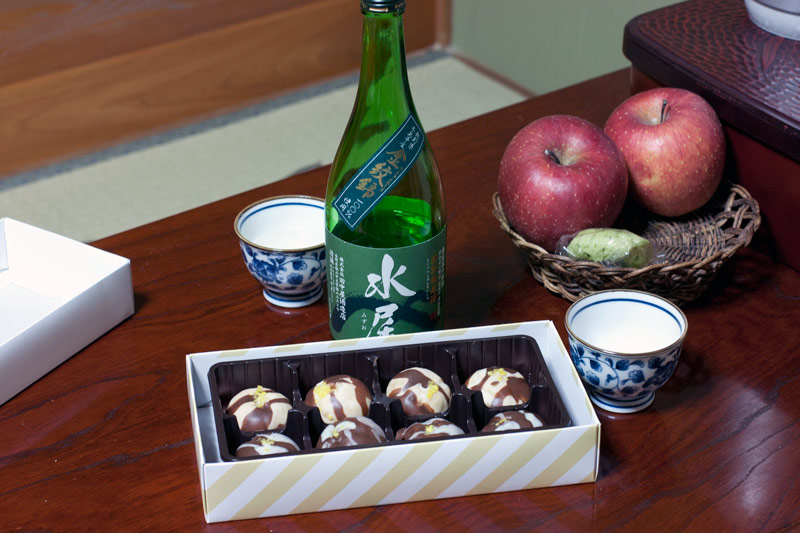 japanese-sweets