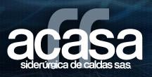 logo_acasa