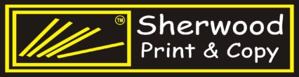 Let our Design & Print team work for you
