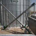 Sukup Double Run Conveyor
