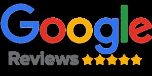 google_reviews_logo
