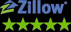 zillow_reviews_logo