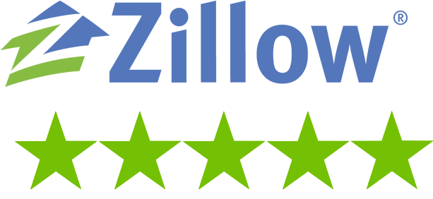 zillow-reviews