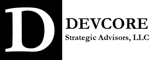 DevCoreAdvisors