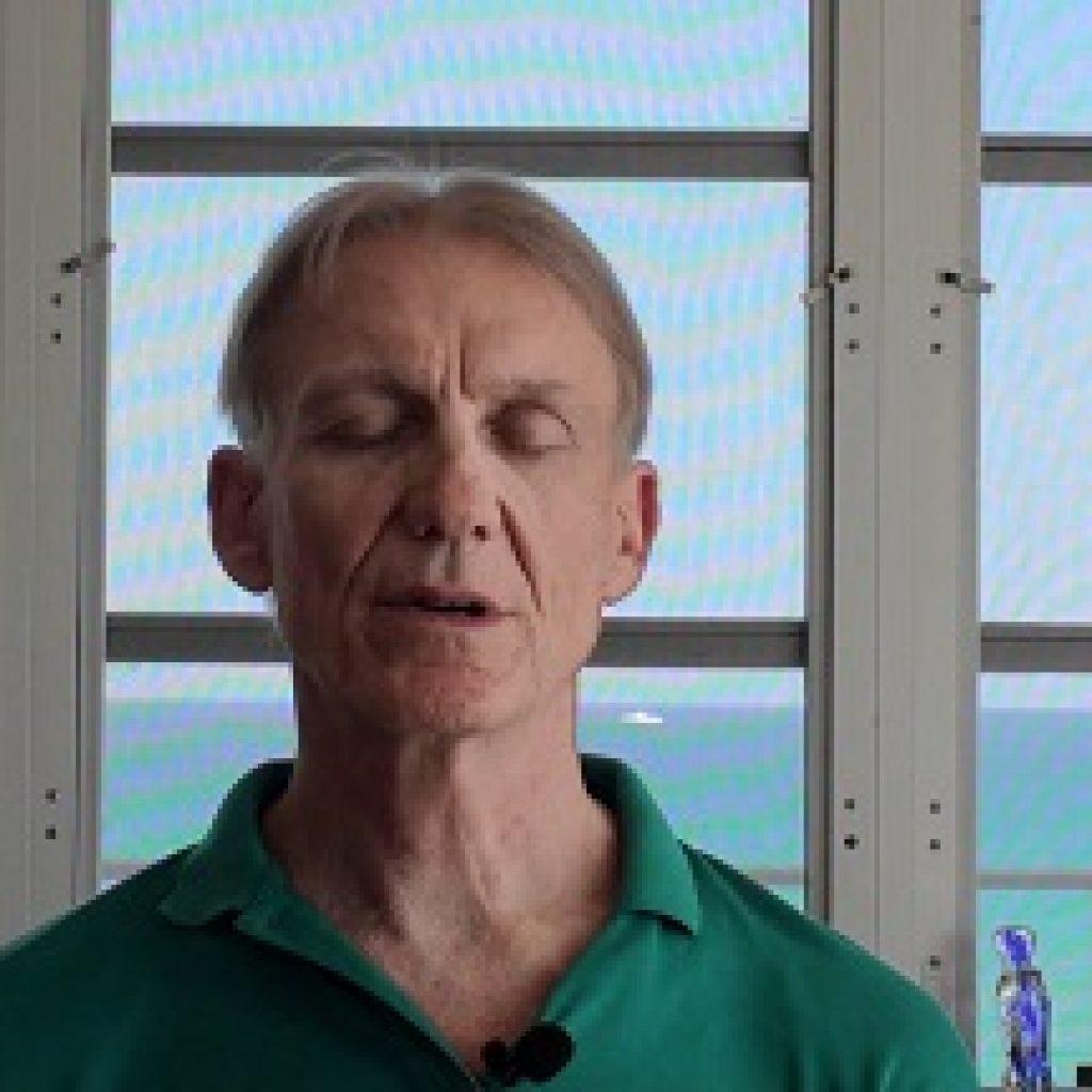 Horizon Meditation