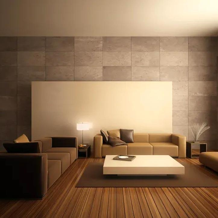 flooring-installation-san-diego