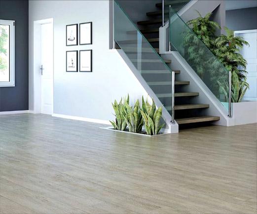 flooring-project-san-diego