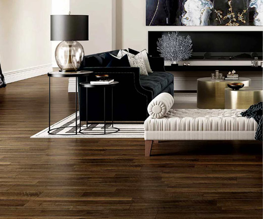 hardwood-flooring-san-diego