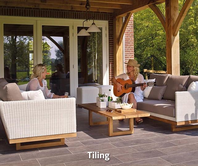 tiling-installation