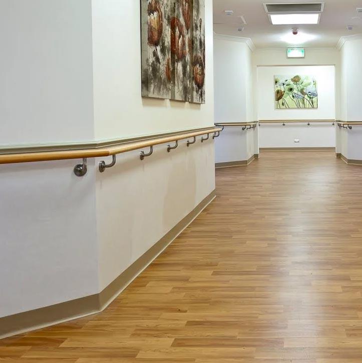 vinyl-flooring-installation