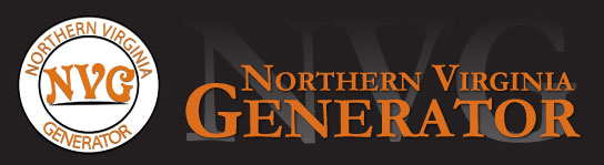nvg-head-logo-new