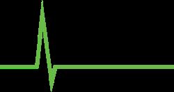 Psp-marketing-logoNEW (002)