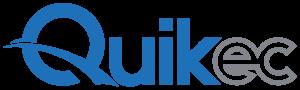 Quikec Logo