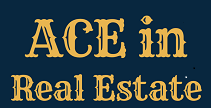 Ace in Real Estate