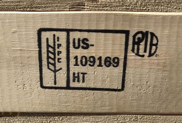Export-Stamp-1024x768