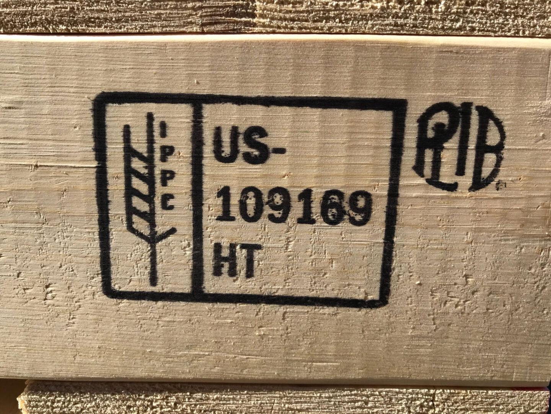 Export-Stamp-2-1024x768