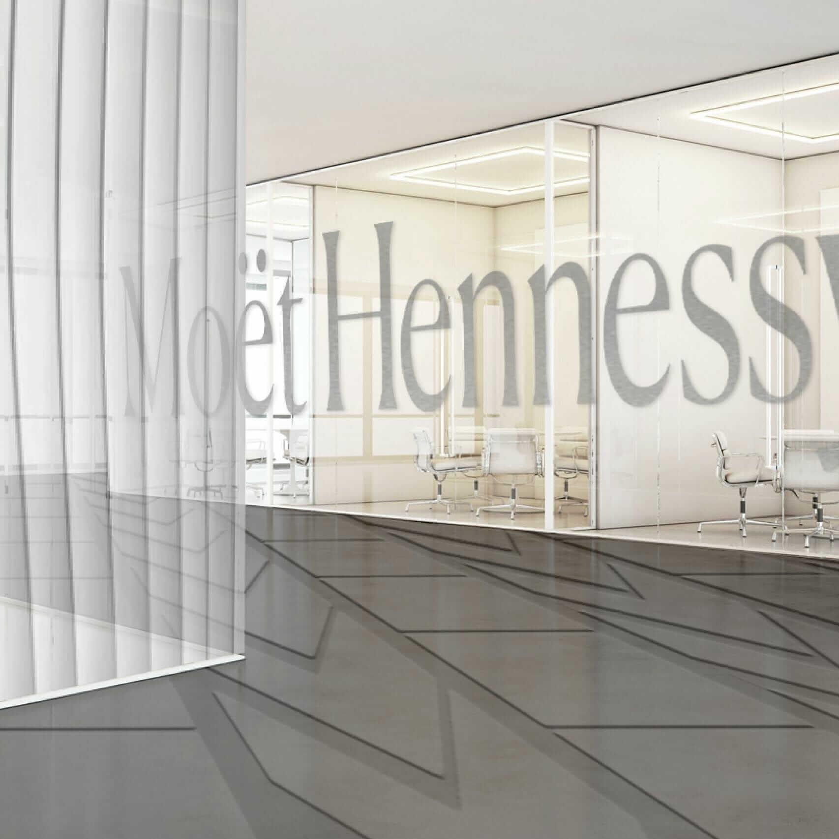 AI_Moet-Hennessy_LR_21-compressor