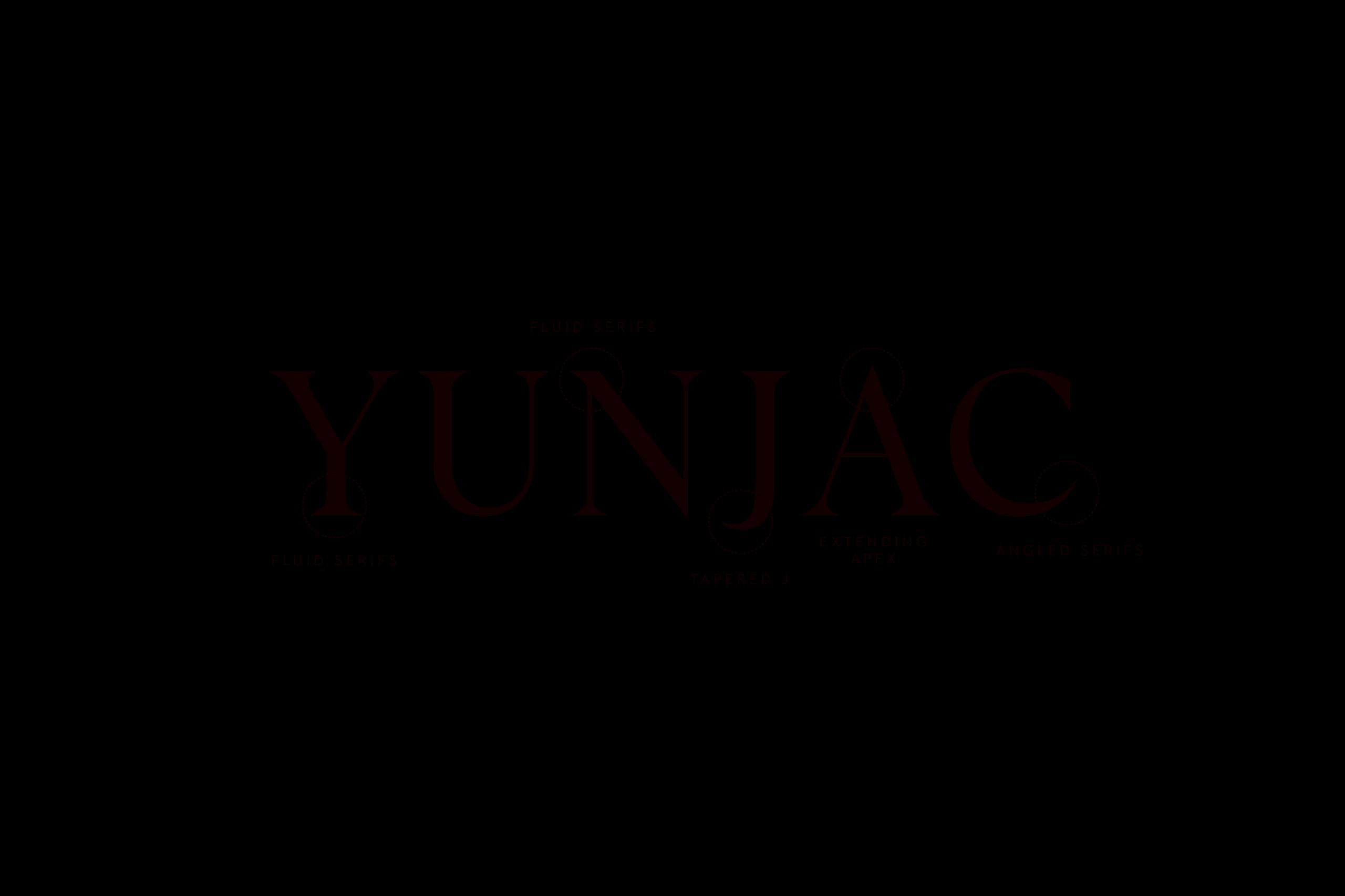 AI_Yunjac_LOGO_LR_2-compressor