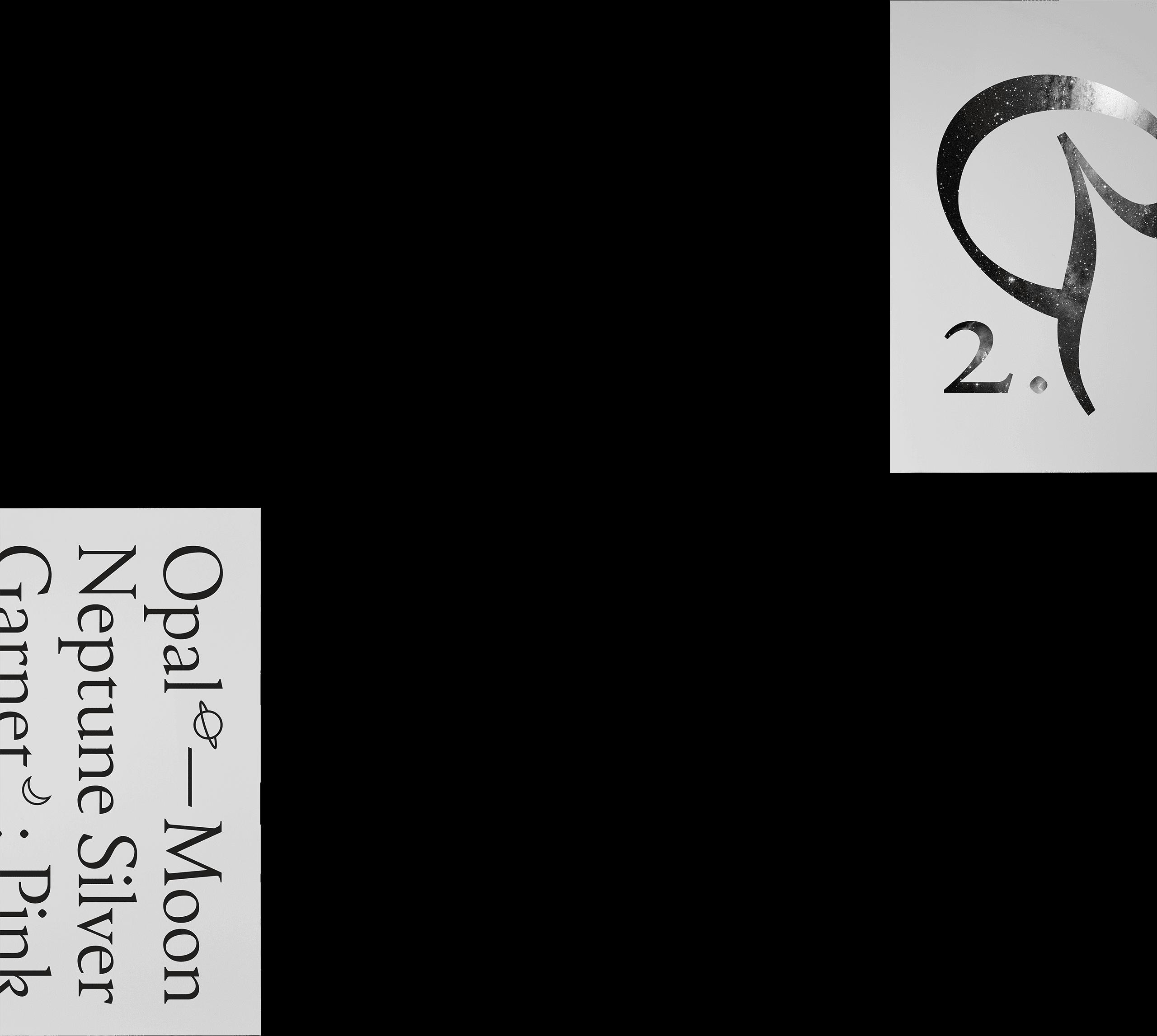 Luna_Poster_for-web-scroll_01-compressor