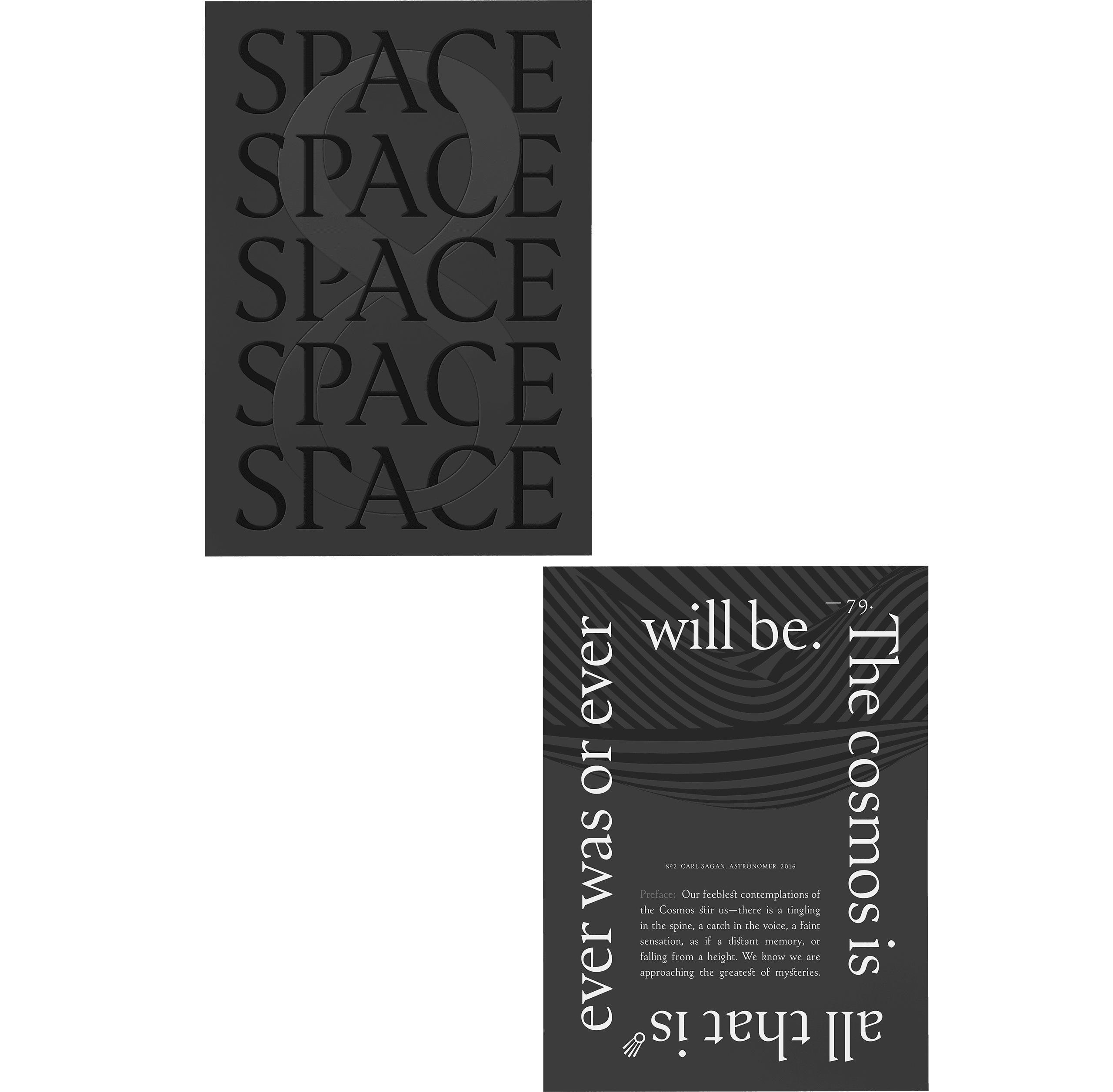 Luna_Poster_for-web-scroll_03-compressor
