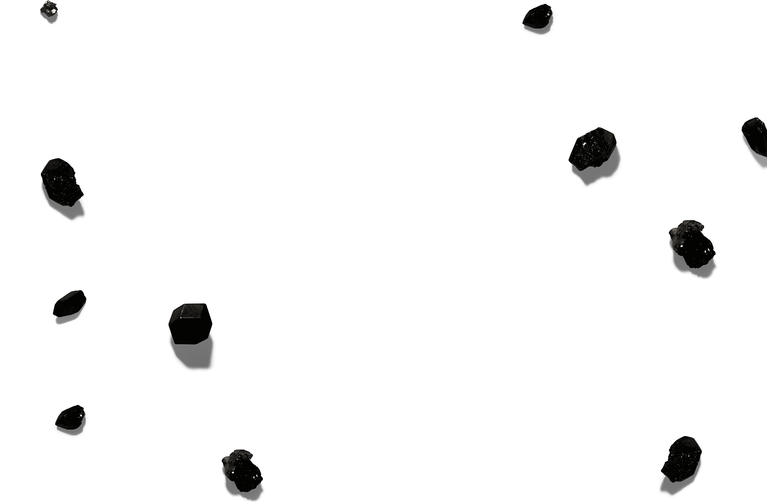 Luna_Poster_for-web-scroll_05-compressor