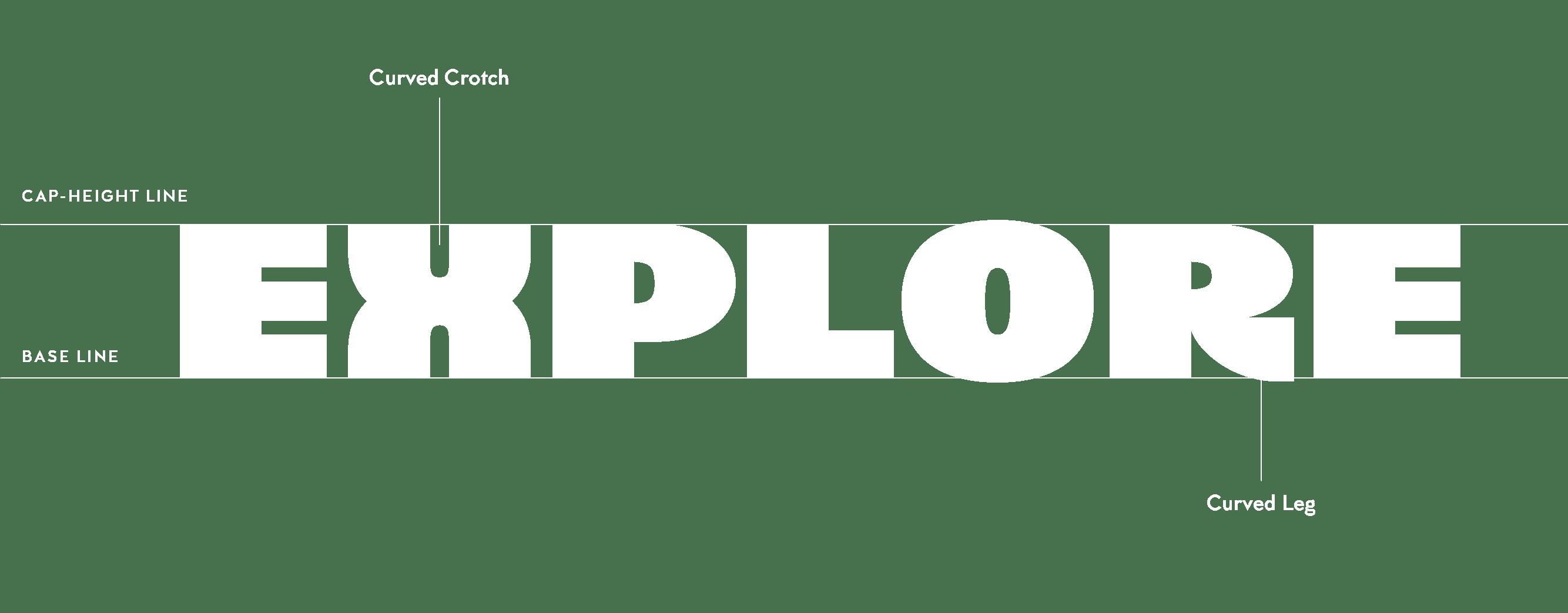 August_Type-Specimen_Display-03_Compressed