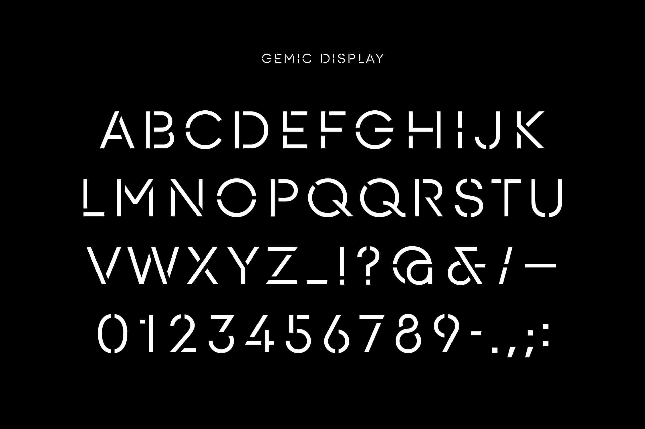 GEMIC_10_Compressed