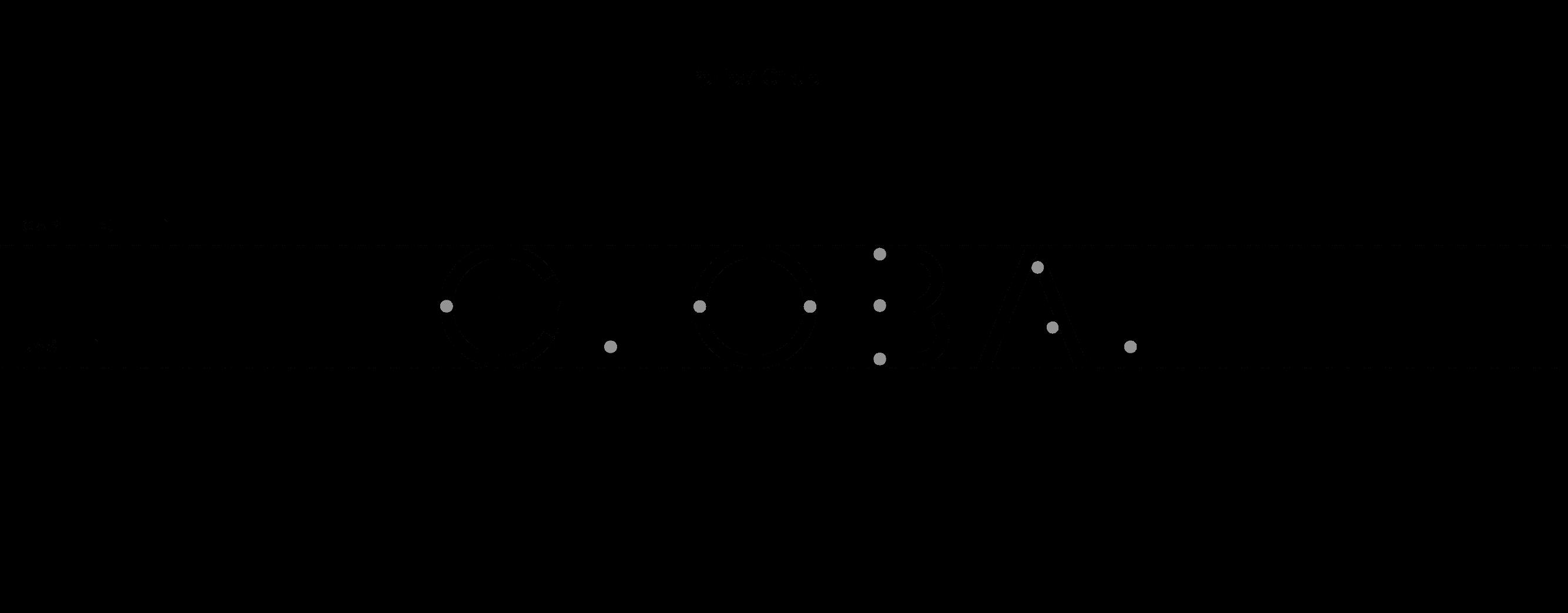 Gemic-Specimen_Regular-04_Compressed