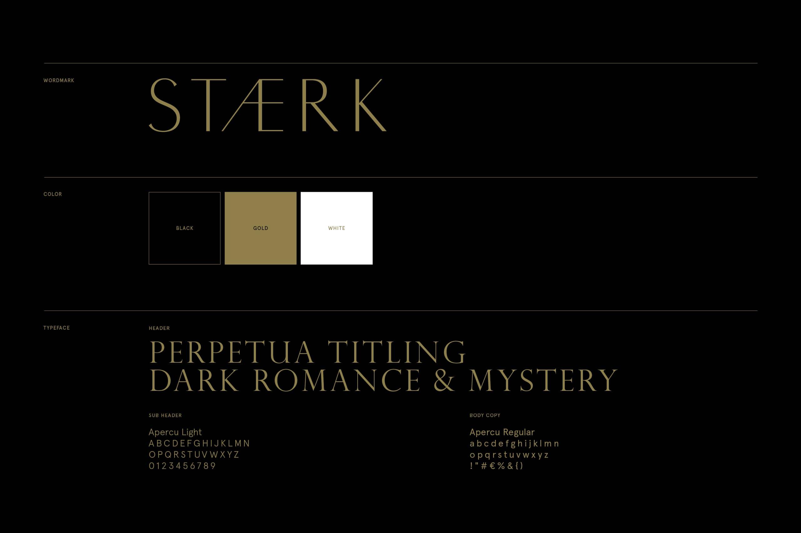 Staerk_Identity_9-2_compressed