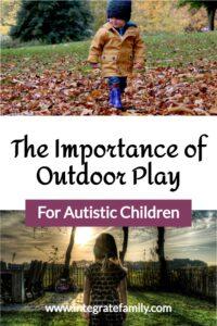 #outdoorplay, #childdevelopment, #autismchilddevelopment, #parentingautisticchild, #autisticparenting, #autistmmomma, #autismlife, #spd, #parentingspd, #autismpodcast, #sensorypodcast, #stressreduction, #selfcare, #autismmomsrock, #autisticparenting, #autismlife, #autismfamily, #autismfamilylife, #differentnotless