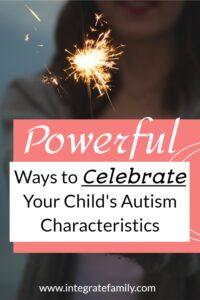 #differentnotless, #childdevelopment, #autismchilddevelopment, #parentingautisticchild, #autisticparenting, #autistmmomma, #autismlife, #spd, #parentingspd, #autismpodcast, #sensorypodcast, #stressreduction, #autismmomsrock, #autisticparenting, #autismlife, #autismfamily, #autismfamilylife