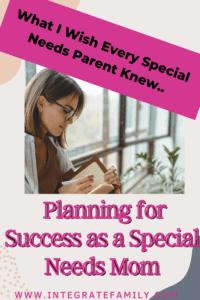 #stressmanagement, #specialneedsplanner, #organizedmomma, #parentingautisticchild, #autisticparenting, #stressedparent, #autistmmomma, #autismlife, #spd, #parentingspd, #autismpodcast, #sensorypodcast, #stressreduction, #selfcare, #autismmomsrock, #autisticparenting, #autismlife, #autismfamily, #autismfamilylife, #differentnotless