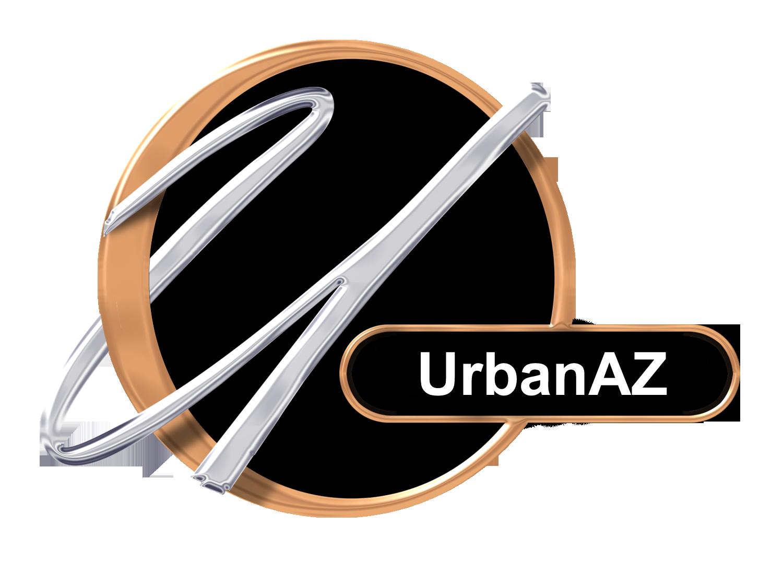 Urban AZ Foundation