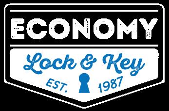 Economy Lock & Key