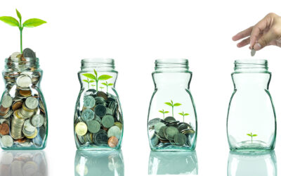 Should ESG Investments Be Included In A 401k?